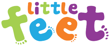 Little Feet Nursery